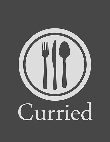 Curried | About Me